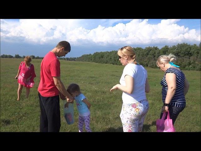 мой фильм - Окунево, июль 2017, часть1 - село Окунево, река Тара, Омкар » Freewka.com - Смотреть онлайн в хорощем качестве