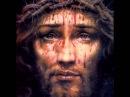 Під хрест твій стаю