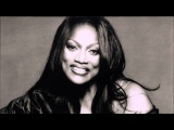 Richard Wagner - Wesendonck-Lieder for Piano and Orchestra Jessye Norman