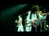 Queen &amp David Bowie Under Pressure