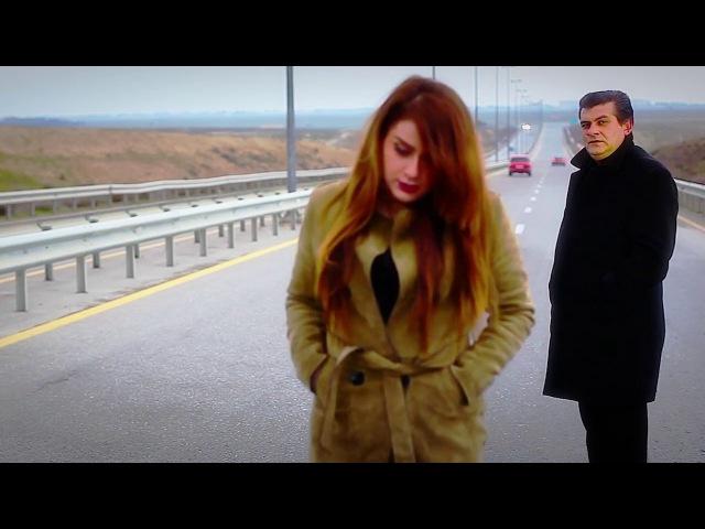 Teymur GozelovTek Qoyma meni HD 2017 klip