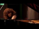 Samuel Barber Nocturne Op. 33 - Lilia Boyadjieva, piano