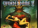 Thunderdome 5 V - CD 1 Full - 7537 Min - The Fifth Nightmare ! IDT High Quality HQ HD