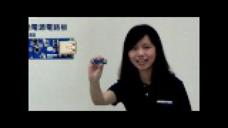 1 ШТ. 5 В 1A Micro USB 18650 Литиевая Батарея Зарядка Бортового Зарядного...