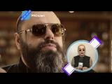 PROКлип Максим Фадеев &amp Наргиз  Вдвоем