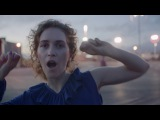 Rae Morris - DO IT  Official Video