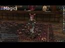 Lineageclassic ru C4 x3 NG Magic