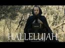 Hallelujah - Simon Khorolskiy (Original Composition)