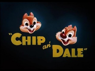 Best Cartoon For Kids / Mickey Mouse Gentleman with Pluto dog / Donald Duck / Chip and Dale / Part 4