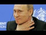 "Путин отвечает за фразу Медведева ""Денег нет"""