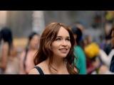 Музыка из рекламы Dolce & Gabbana The One (Эмилия Кларк) (2017)