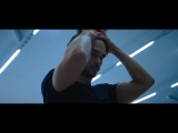 Музыка из рекламы Yves Saint Laurent Y (2017)