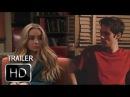The Master Plan Girl meets world ft. Teen wolf Trailer