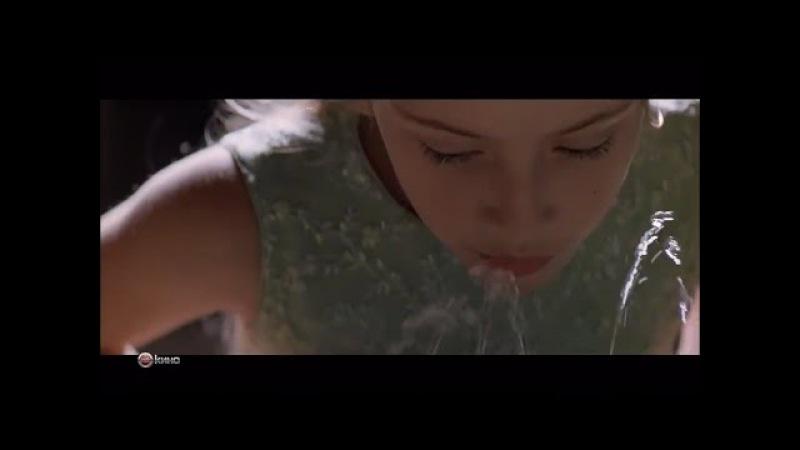 Отрывок из фильма Большие надежды Первый поцелуй RYDI Уделите видео минуту до мур ...