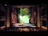 Libuse - Bedrich Smetana - English Captions