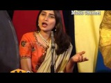 Runa Laila - Kehan Je Dard Muhabaat - Kandi Yad Tukhe Ratiyon Wahariyon - Vol 4