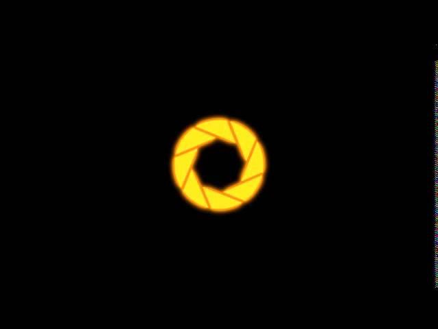 Portal Self-Esteem Fund OST 1hr Loop