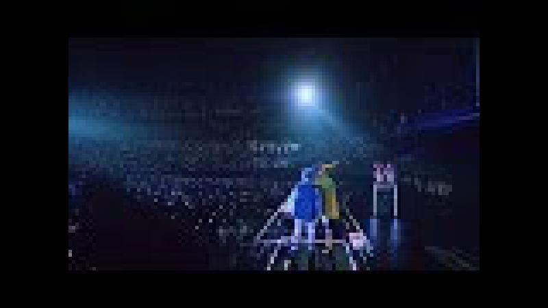 EXO (엑소) - Heaven (3D ver.)