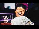 Ski Mask The Slump God No Tilt Feat. A$AP Ferg Lil Yachty (WSHH Exclusive - Official Audio)