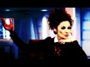 Missy's Humour Music Video - You Don't Own Me (Candyland Remix)