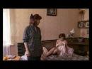 Дукалис готовит пельмешки из сериала Менты. Улицы разбитых фонарей