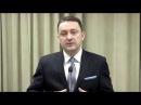 Ru Україна 2017 Специальная речь