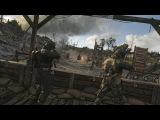 Call of Duty®: WWII - официальный ролик штаба [RU]