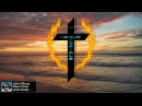 Christian EDM Hillsong United - Even When It Hurts Astral Remix