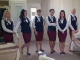 Пацанки. Украина • 1 сезон • Пацанки: Украина. Выпуск 6