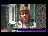 Ольга Макеева о помощи ветеранам в рамках программы по воссоединению народов До...
