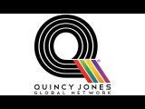 Welcome to the Official Quincy Jones Productions YouTube Channel