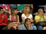 Osijek Zito World Cup Gymnastics 2017  EF Men's VT