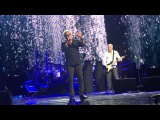 Love, Reign O'er Me - The Who- Caesar's Coleseum - Las Vegas 8-7-17