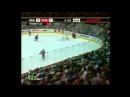 Кубок мира по хоккею (hockey) 2004, Россия-США, 3-5, 8 место, Гончар Сергей