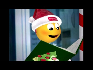 HH Gregg AD 2010 christmas in july