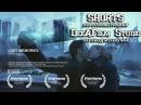 Короткометражка «Потерянные воспоминания» Озвучка DeeAFilm