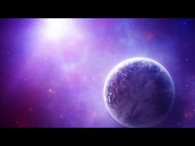 Экзопланеты 2017 HD В поисках нового дома Космос наизнанку смотреть онлайн без регистрации