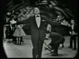 Louis Prima LIVE -- When You're Smiling    C'