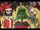 Heavy Metal Xmas X Mas Project Jingle Bells