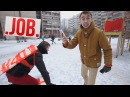 ЛУЗЕР МЕРЗКИЙ ДАЙВИНГ Наказание от Яна Топлеса 3 2 сезон 21 серия