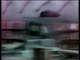 «Криминальная история» (1986 – 1988): Музыкальный клип / www.kinopoisk.ru/film/94568/