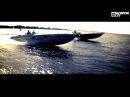 DJ Shog Running Water Official Video