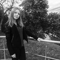 Yurochkina Katya