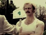 Ирландец /Kill the Irishman/_2010.