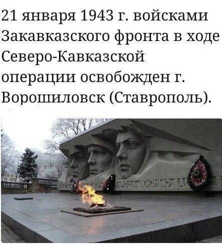 https://pp.vk.me/c837532/v837532038/2088d/HQiJaT0SZT8.jpg