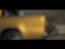 Премьера пикапа Mercedes-Benz X-Class