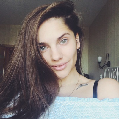 Margarita Sytenko