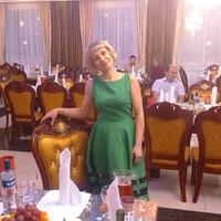 Светлана Ожирельева