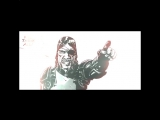 The Walking Dead Vines - TWD Comic x TV Show    Snap Yo Fingers