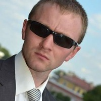 Анкета Василий Мезрин